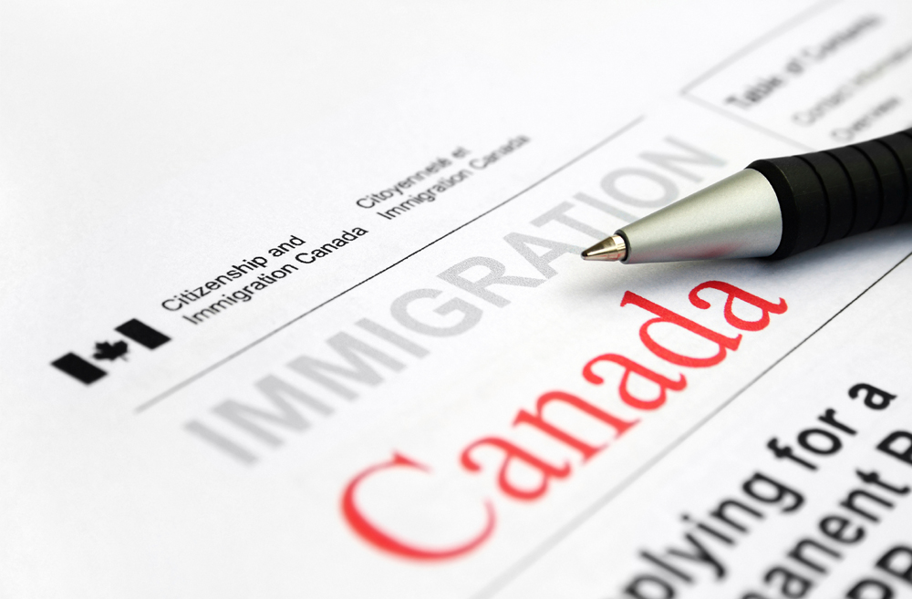 Visa Application Centres to open around the world to assist travellers coming to Canada
