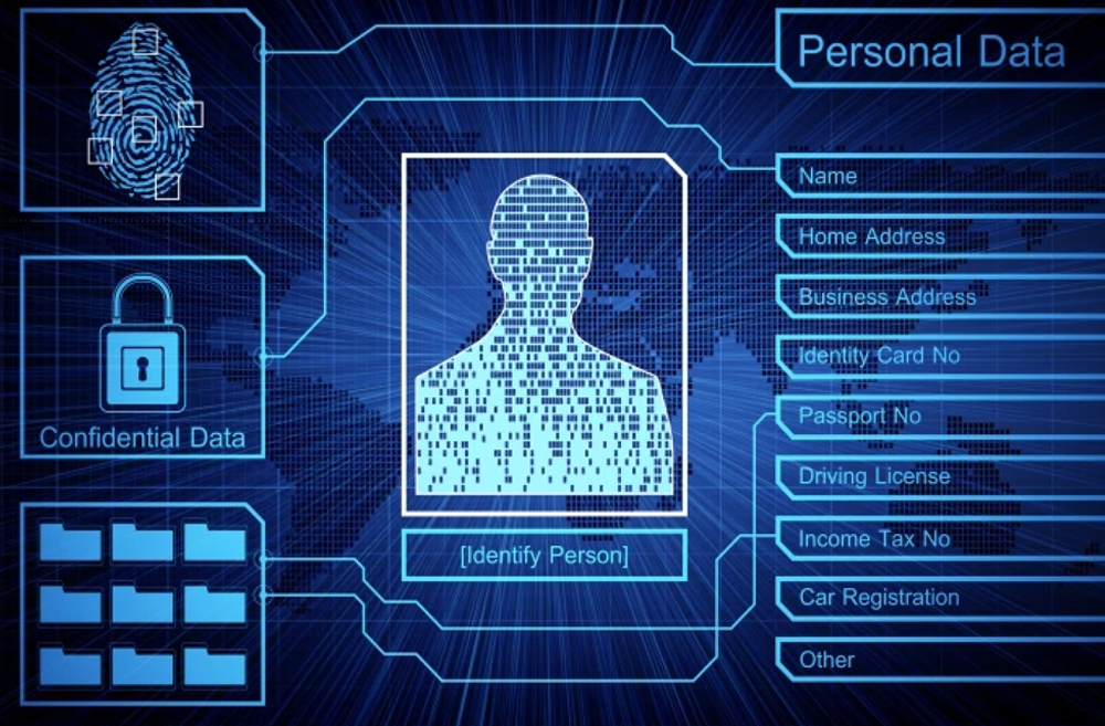 Canadians are invited to provide input on new regulations to expand Canada's Biometrics Program
