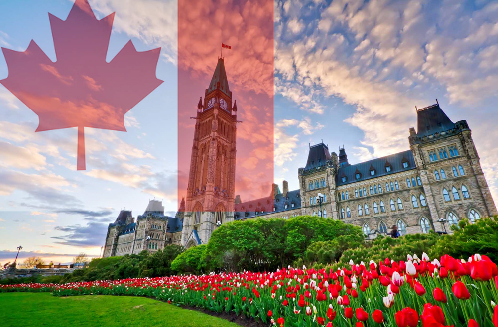 Government of Canada strengthens fairness of the citizenship revocation process